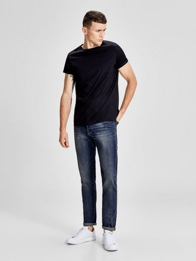 Jack & Jones MIKE ICON CR 001 Comfort Fit Jeans