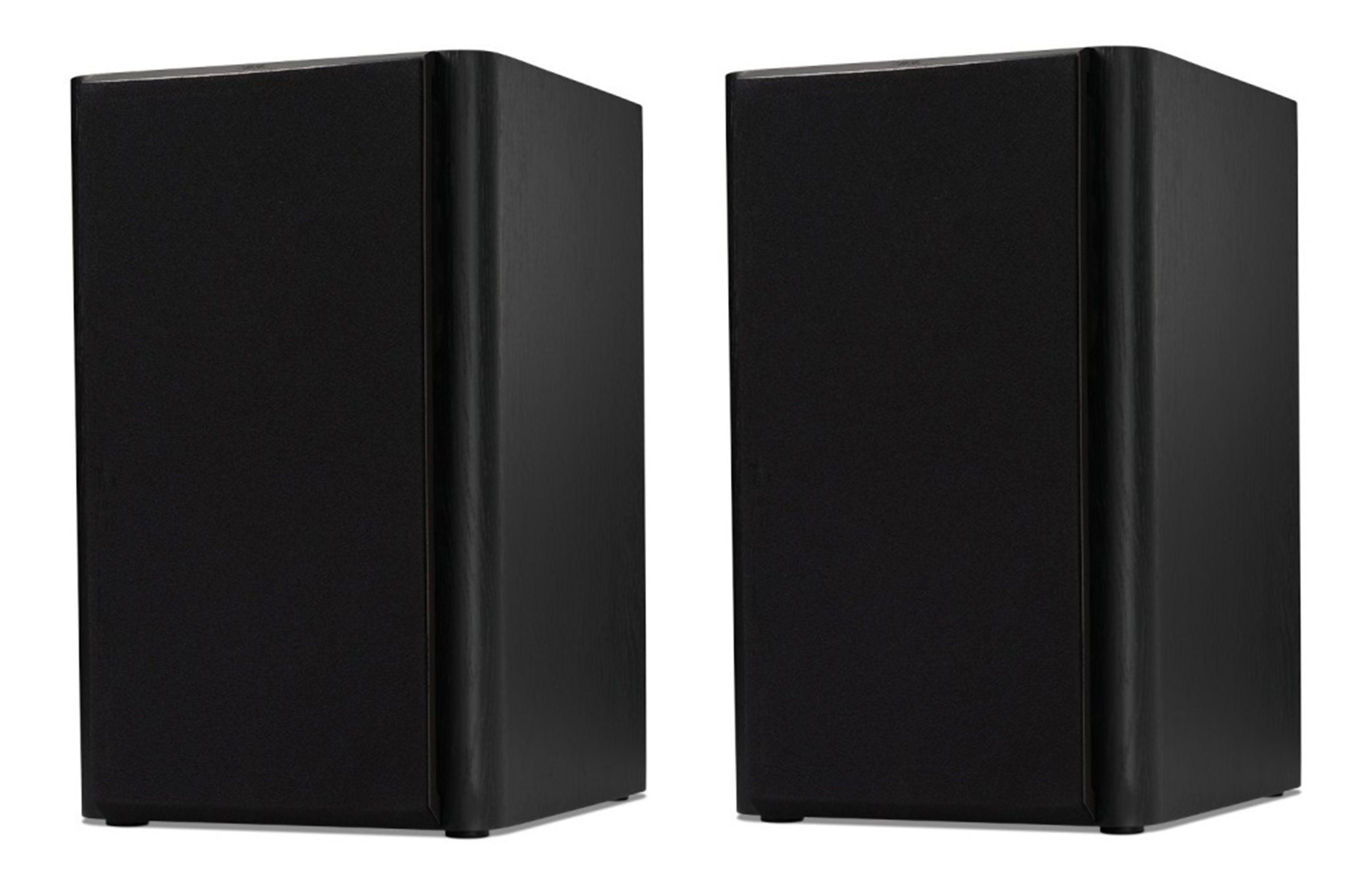 JBL (Paar) 2-Wege Regal Lautsprecher »Studio 230«