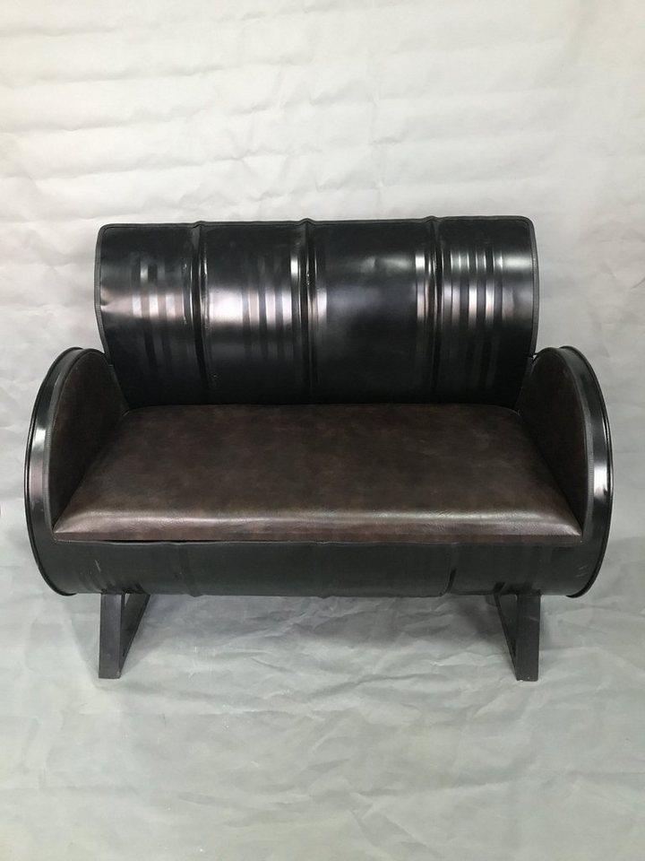 hti living fassbank online kaufen otto. Black Bedroom Furniture Sets. Home Design Ideas