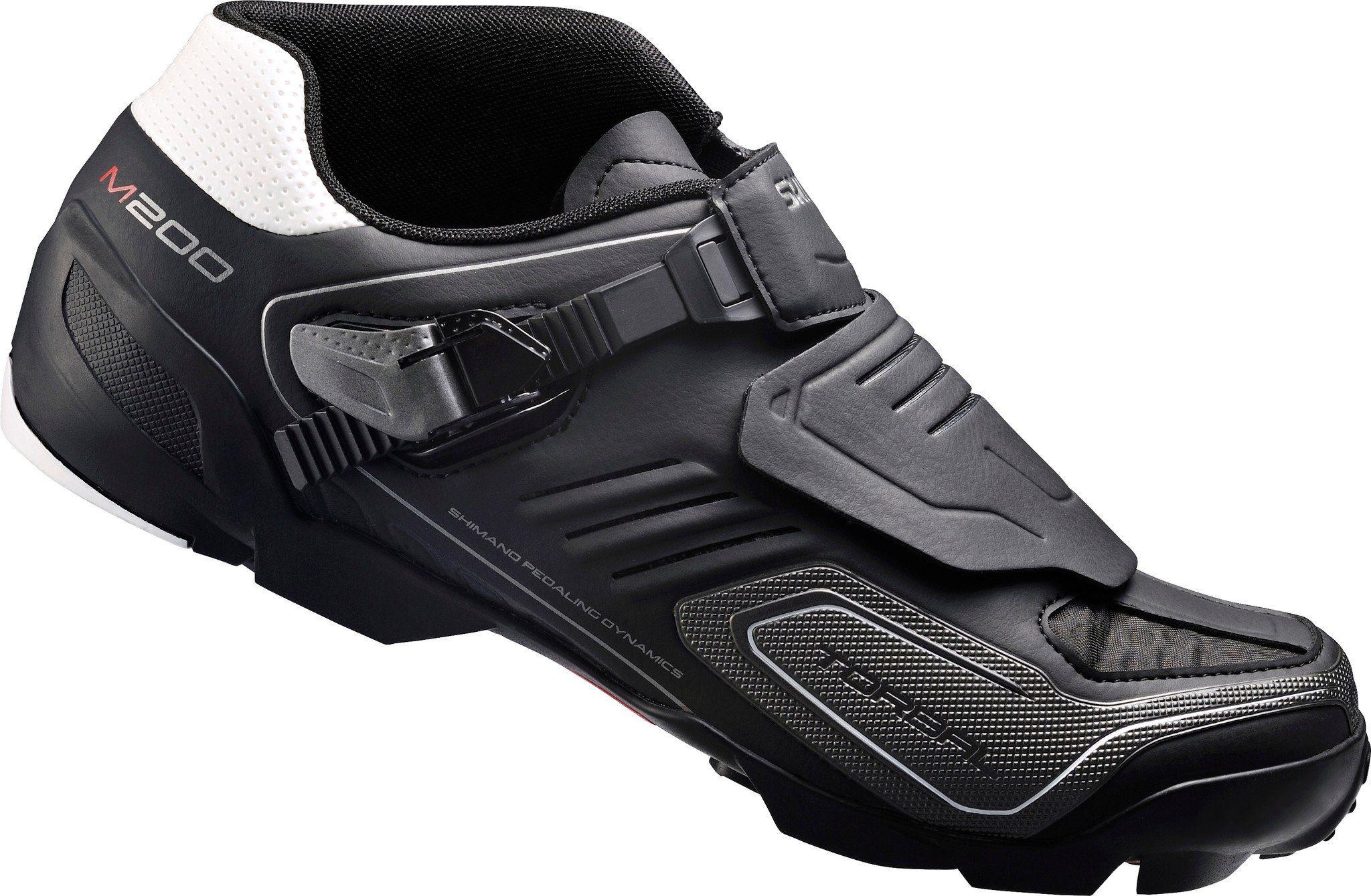 Shimano Fahrradschuhe »SH-M200L Schuhe Unisex«