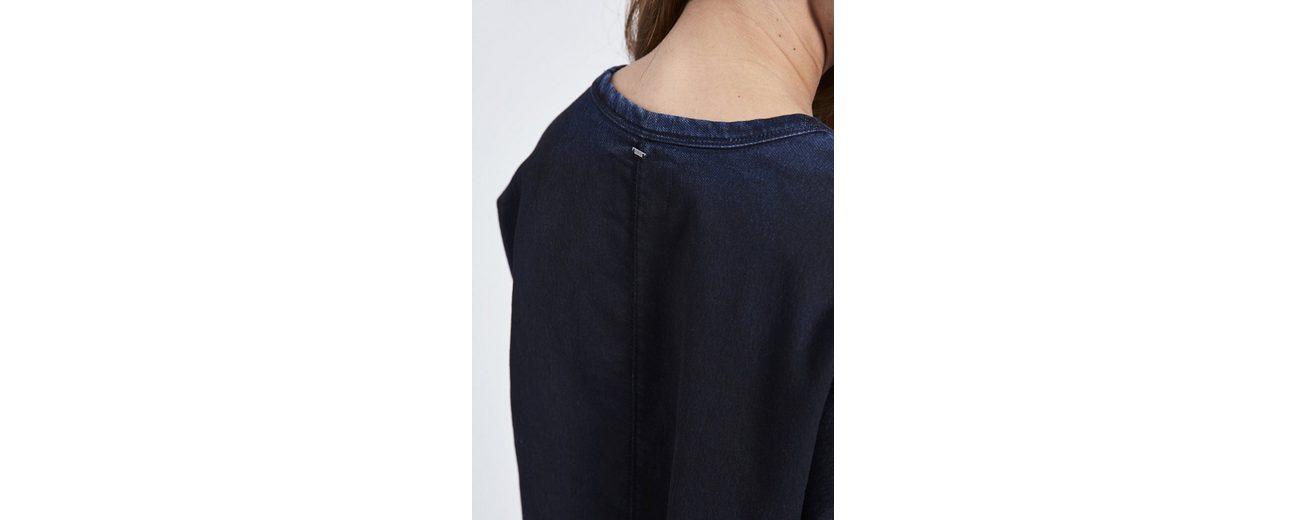 khujo Sweatshirt LEAR Verkauf Limitierter Auflage 3IRjz6J269