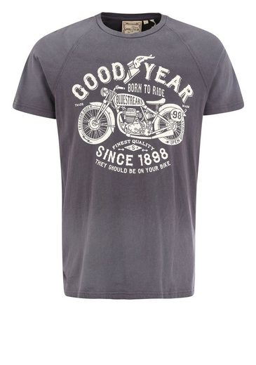 Goodyear T-Shirt LAGRANGE
