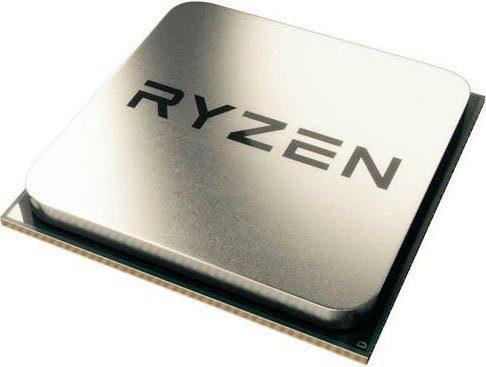 AMD Prozessor »3900X«