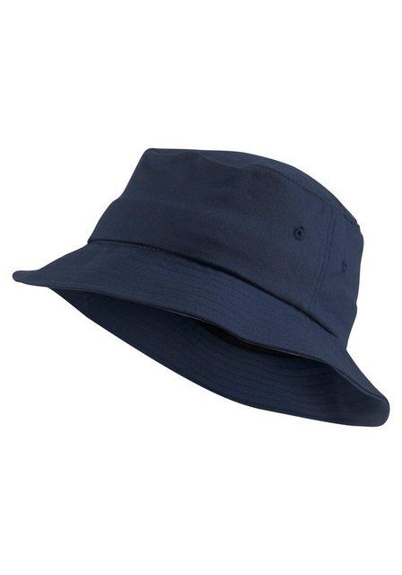 Flexfit Fischerhut Bucket Hat