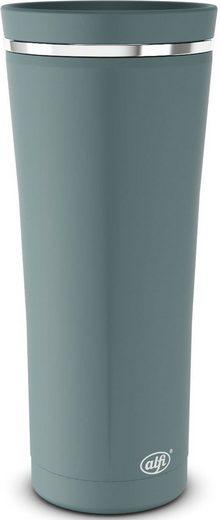 Alfi Coffee-to-go-Becher »Balance«, Edelstahl, 0,5 Liter