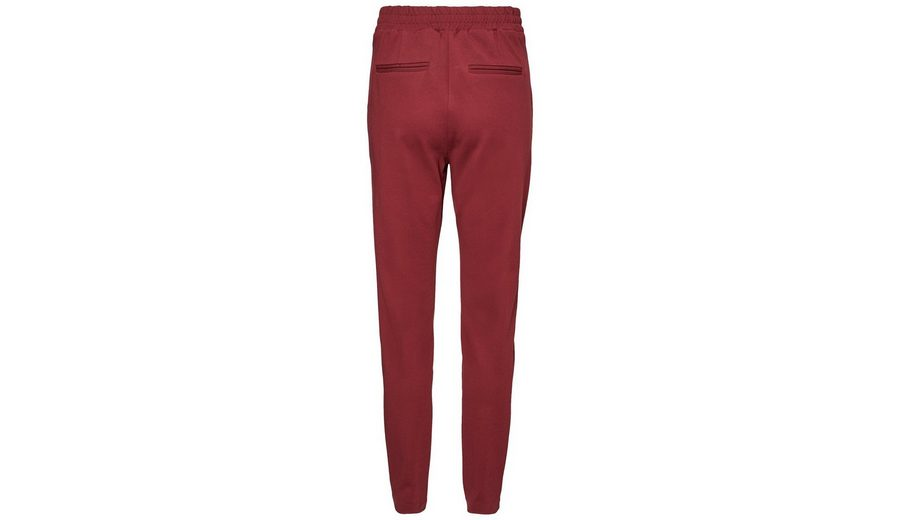 Vero Moda Rory NW Loose Fit Hose Vorbestellung Online EBXCn5ic
