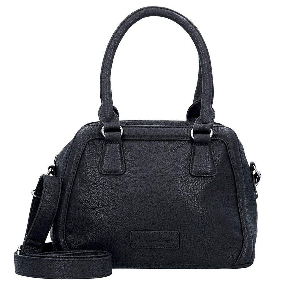 fritzi aus preu en hanja berlin handtasche 38 cm otto. Black Bedroom Furniture Sets. Home Design Ideas