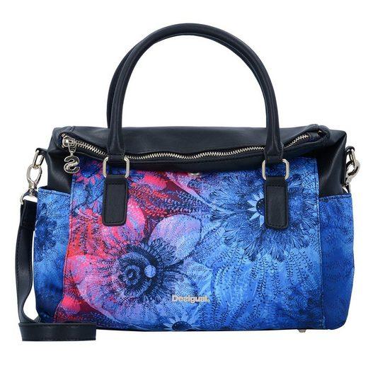 Desigual BOLS Loverty Carlin Handtasche 33 cm