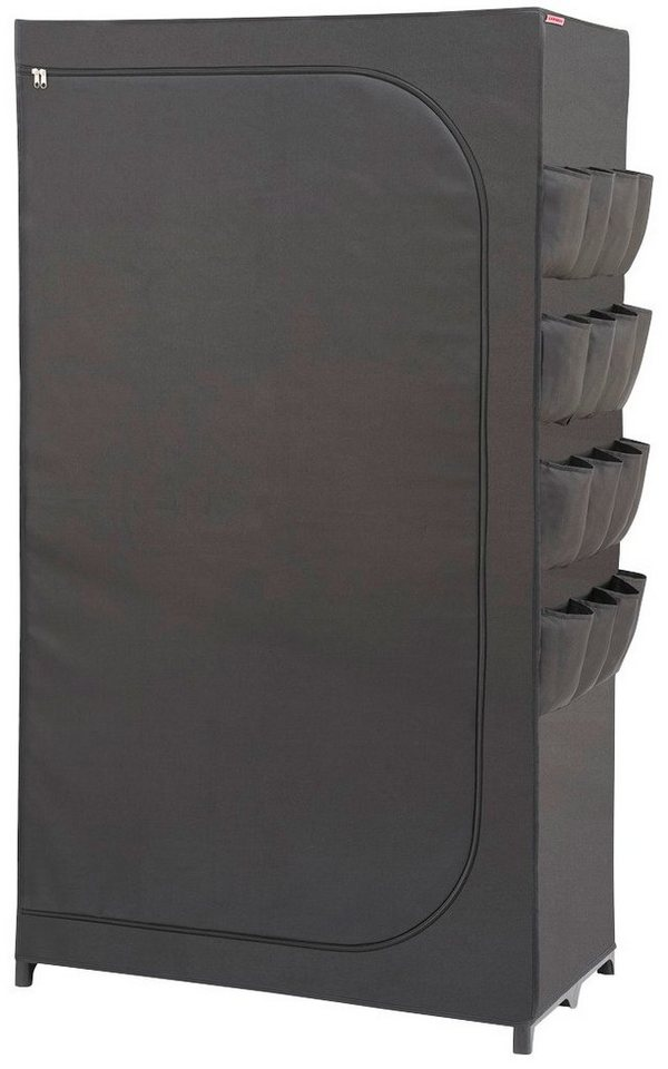 LEIFHEIT Kleiderschrank »Flex« online kaufen | OTTO