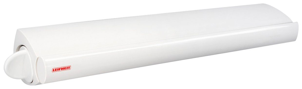 LEIFHEIT Wandwäschetrockner »Rollfix 210 Longline«