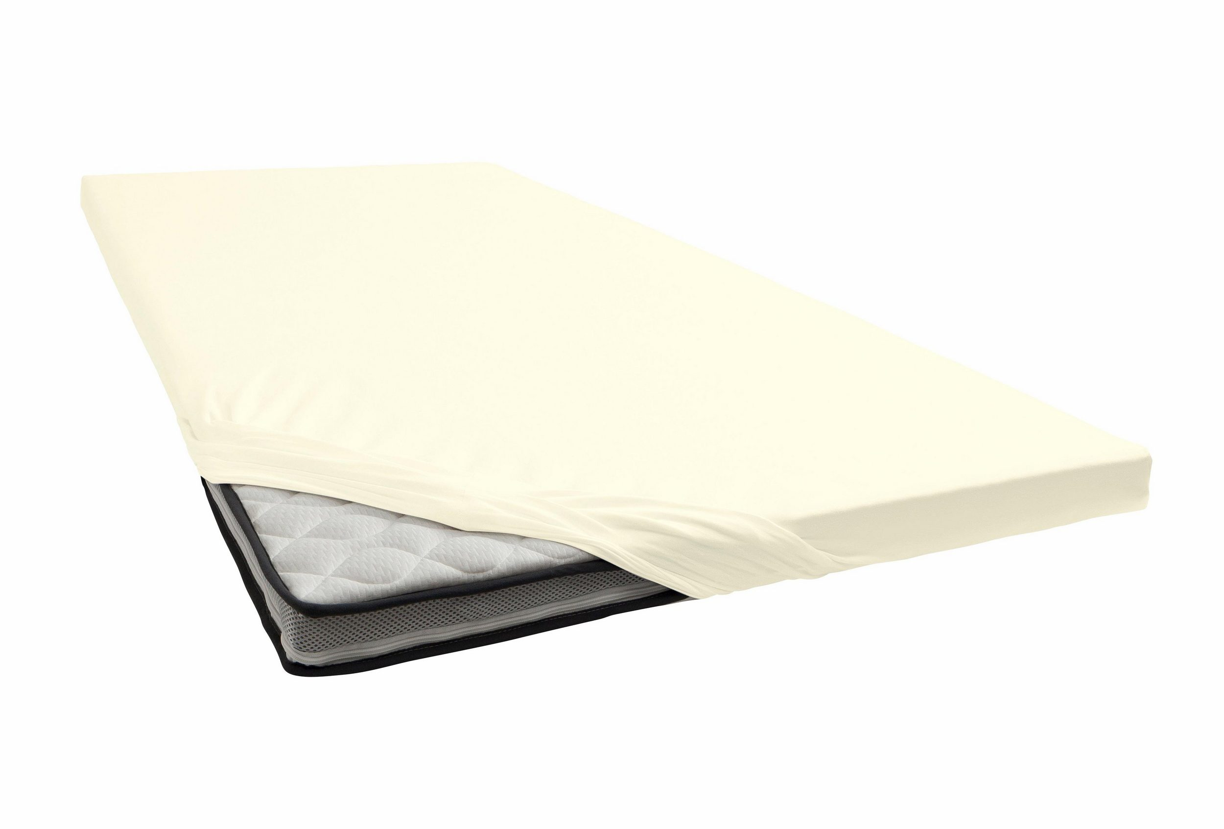 boxspringbett mit motor elektrisch top 5 qualit ts kriterien. Black Bedroom Furniture Sets. Home Design Ideas