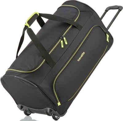 travelite Reisetasche »Basics, 71 cm«