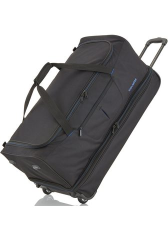 TRAVELITE Kelioninis krepšys »Basics 70 cm«