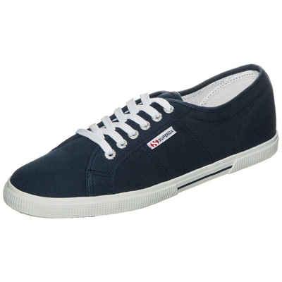 Superga »2950 Cotu Classic« Sneaker