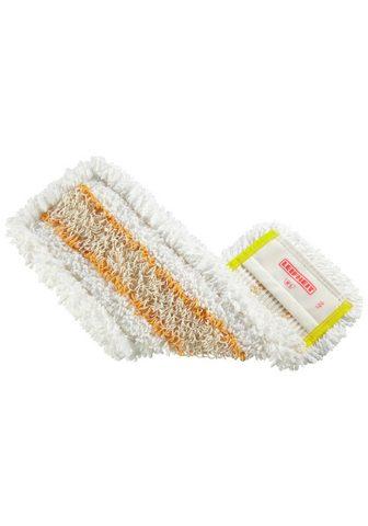 LEIFHEIT Šepečio šluostė »Professional Micro«