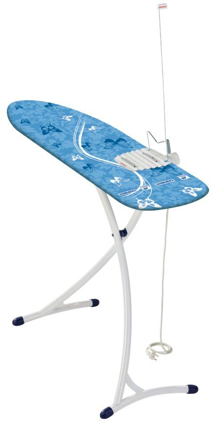 LEIFHEIT Bügelbrett »Air Board XL Ergo Plus«