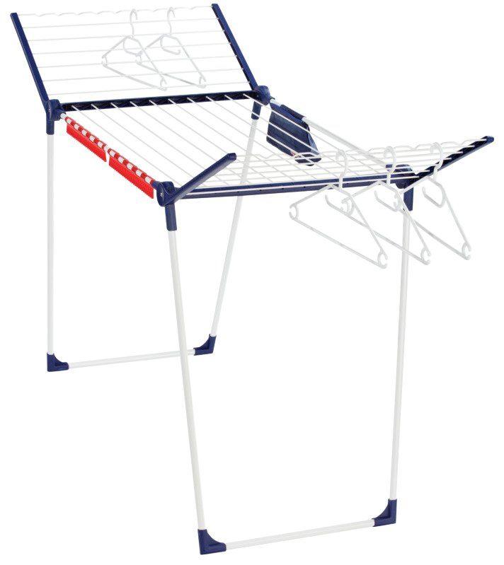 LEIFHEIT Standwäschetrockner »Pegasus 200 Solid Comfort«