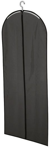 LEIFHEIT Kleidersack »Kleiderhülle lang schwarz«