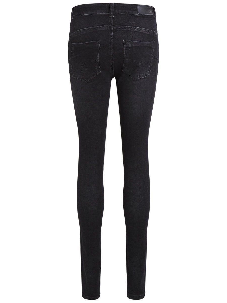 Genteel Hell Bunny Bugs & Roses Bikini Pants Black Vintage Fashion 100% Original Women's Clothing