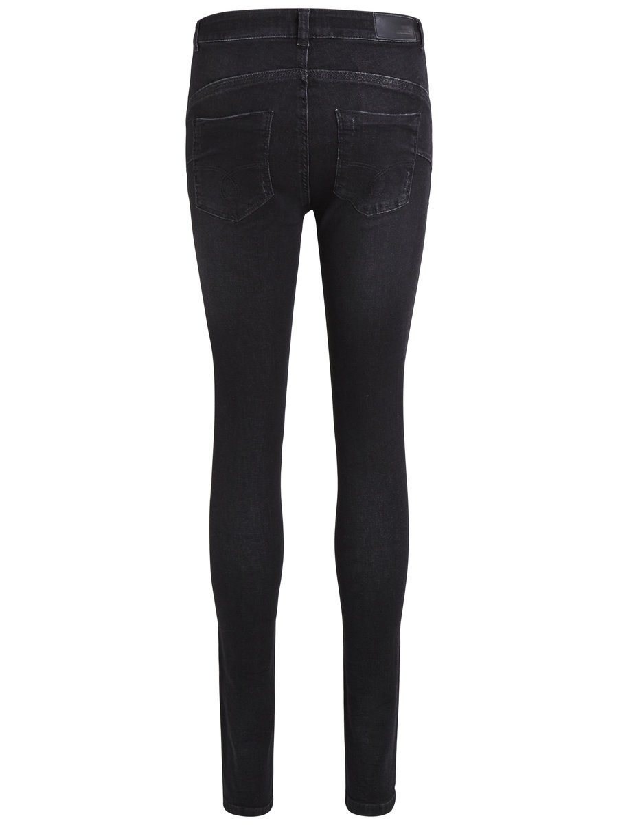 OBJECT Skinny Fit Jeans