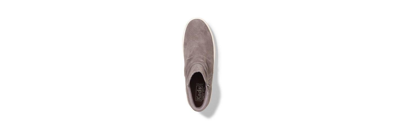 Keds Midtown Zip Boot Suede WX Sneaker Rabatt 2018 Unisex Rabatt Footaction Erhalten Zum Verkauf Auslass Großhandelspreis DUfZjhhHj