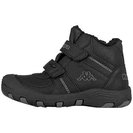 Babys: Jungen (Gr. 50 - 92): Schuhe