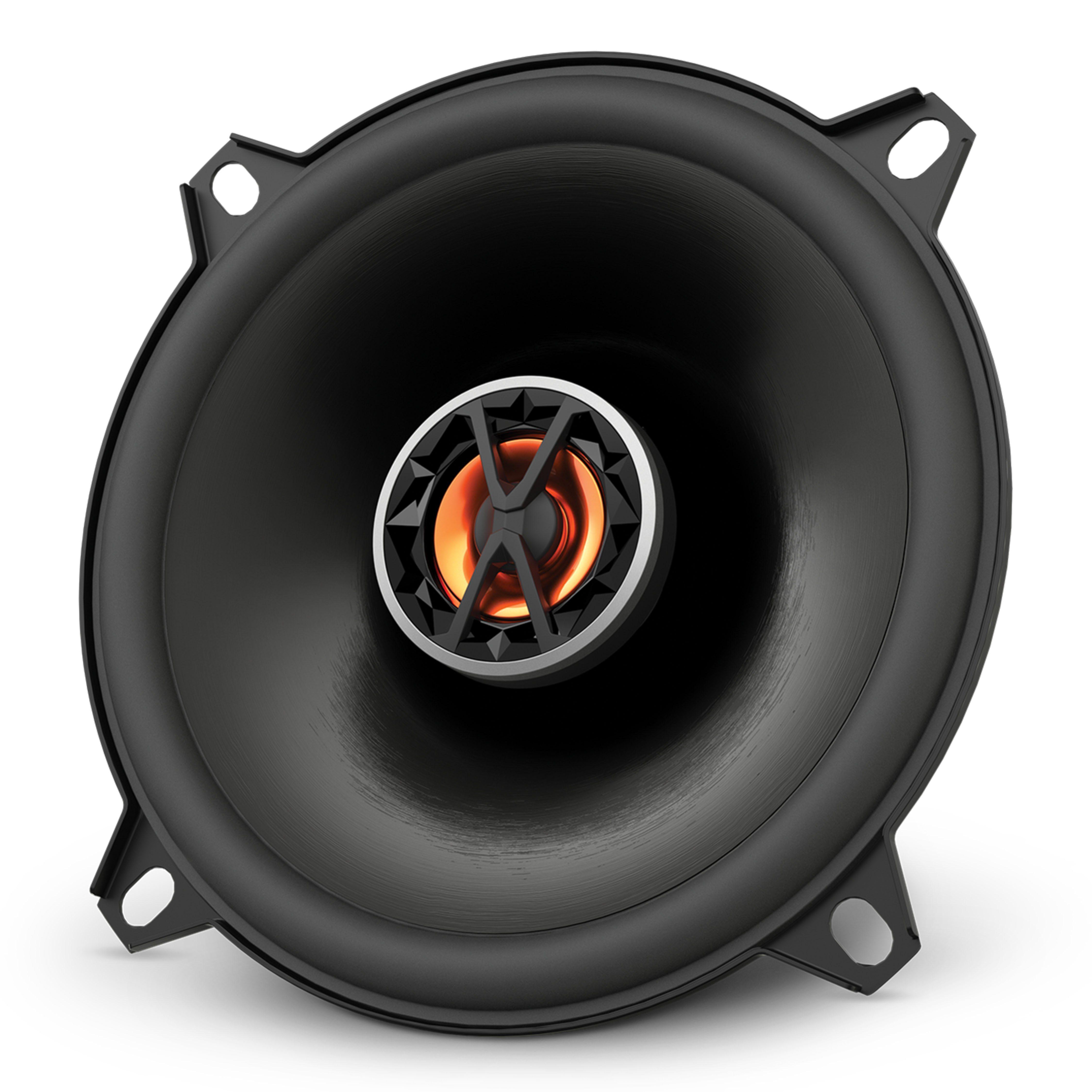 """JBL (Paar) 5-1/4"""" (130mm) Koaxialer Stereo Auto-Lautsprecher »Club 5020«"""