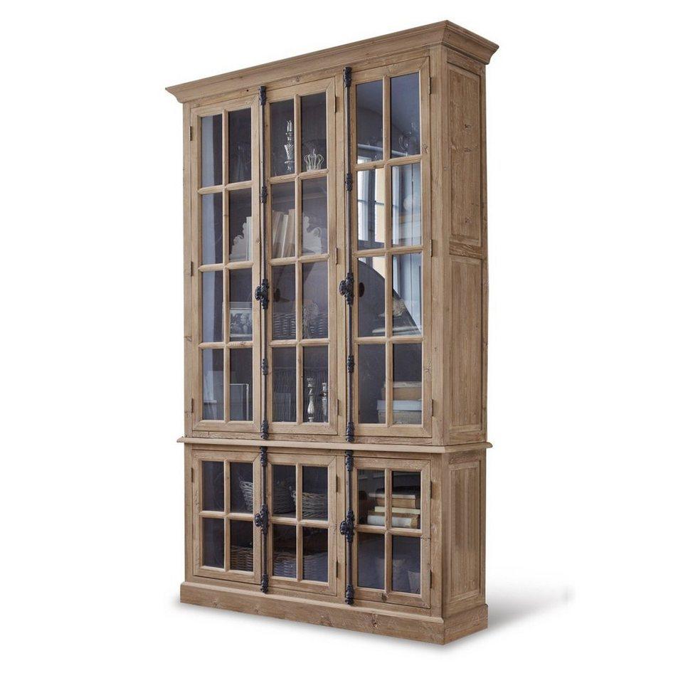 loberon schrank mamirolle online kaufen otto. Black Bedroom Furniture Sets. Home Design Ideas