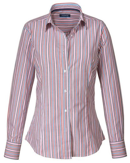Highmoor Bluse-cardigan-set
