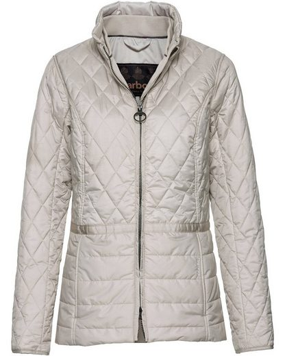 Barbour Steppjacke Charlotte