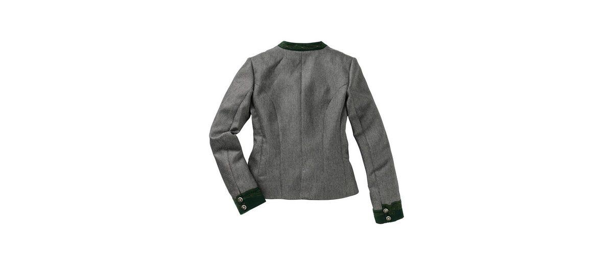Kaufen Zum Verkauf Spielraum Hohe Qualität Almsach Jacke Suntex Billigpreisnachlass Authentisch Bester Großhandel 7eLhLq