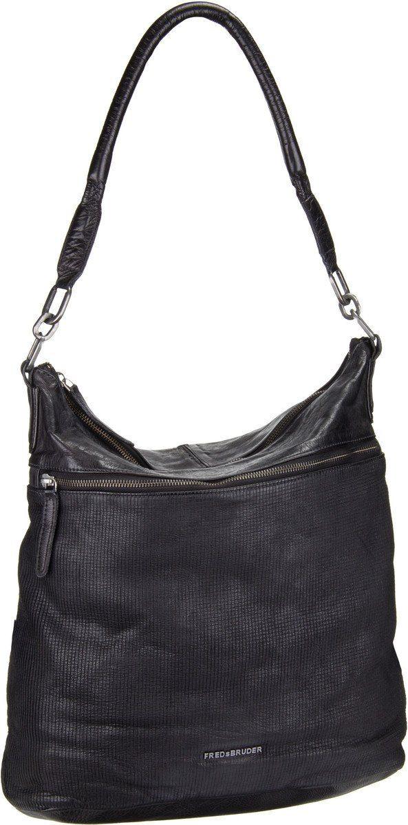 FREDsBRUDER Handtasche »Lilith«