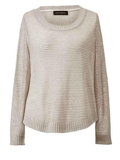 Sara Lindholm by Happy Size Pullover Sale Angebote Schipkau Meuro