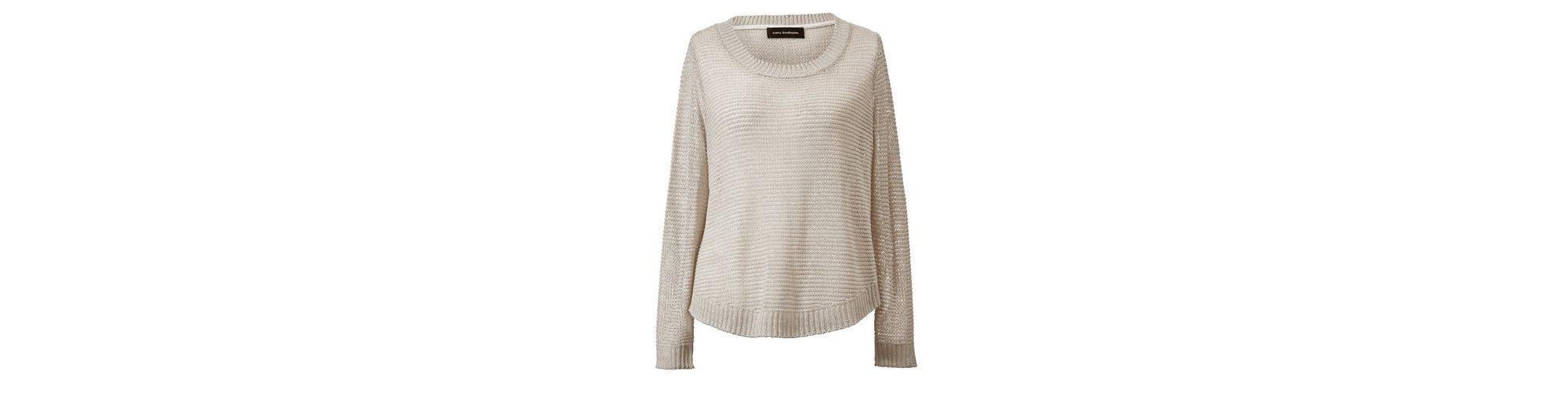 Sara Lindholm by Happy Size Pullover Günstig Kaufen Neue Stile Günstiger Online-Shop Modestil yAdlJmTN