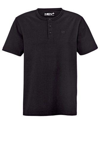 MEN PLUS BY HAPPY SIZE Marškinėliai