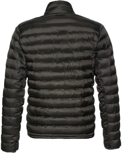 Barbour Steppjacke Templand