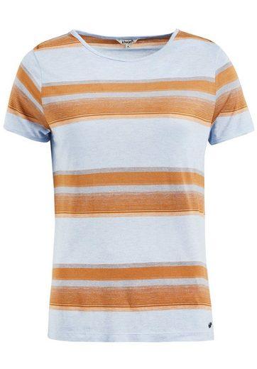 khujo T-Shirt NORAY