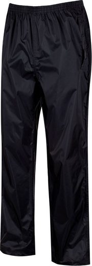 Regatta Outdoorhose Pack It Overtrousers Men