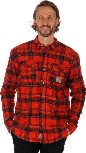 Regatta Hemd Tyrus Shirt Men