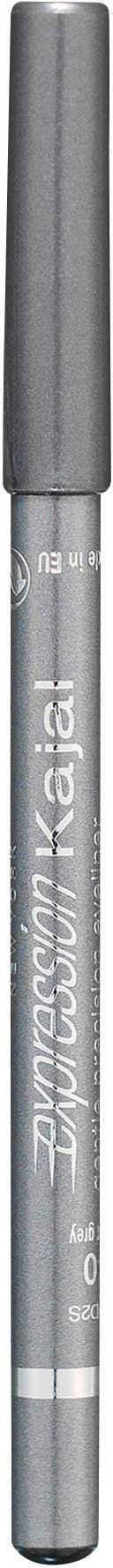 MAYBELLINE NEW YORK Kajal »Expression Kajal Eye Liner«, Holzstift mit feiner Mine