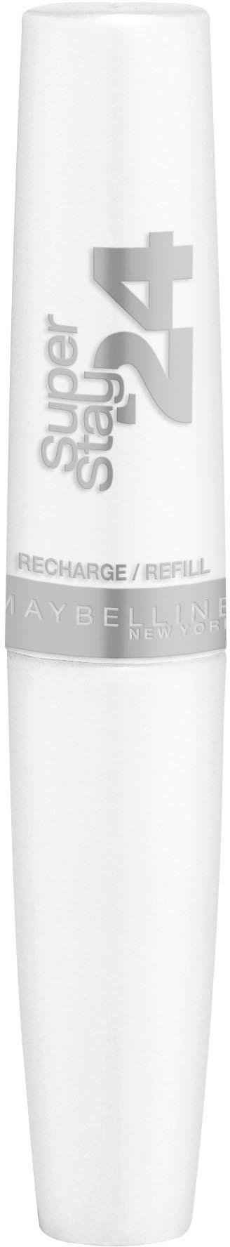 MAYBELLINE NEW YORK Lippenpflegestift »Superstay Pflegebalsam«