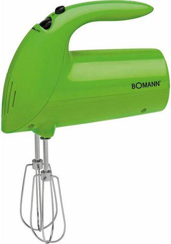 BOMANN Rankinis plakiklis HM 350 CB 250 Watt