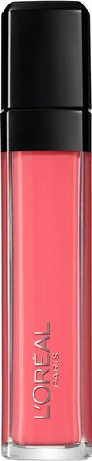 L'ORÉAL PARIS Lipgloss »Infaillible Gloss Cream«