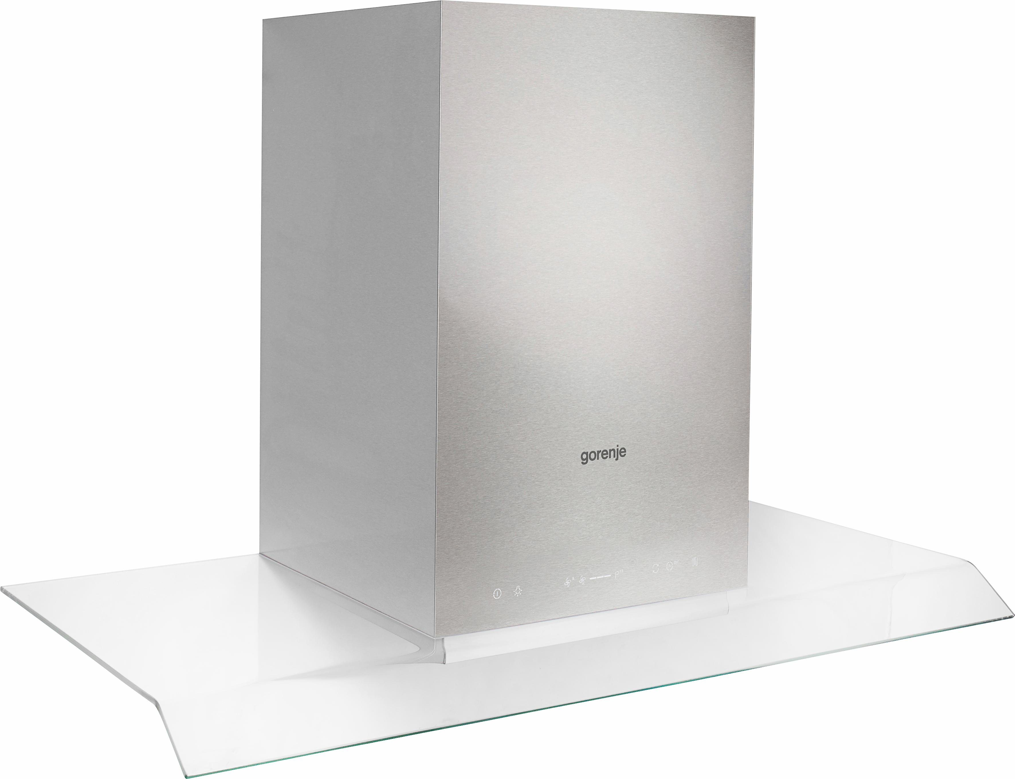 Gorenje Kühlschrank Lichtschalter : Gorenje dunstabzugshaube preisvergleich u2022 die besten angebote online