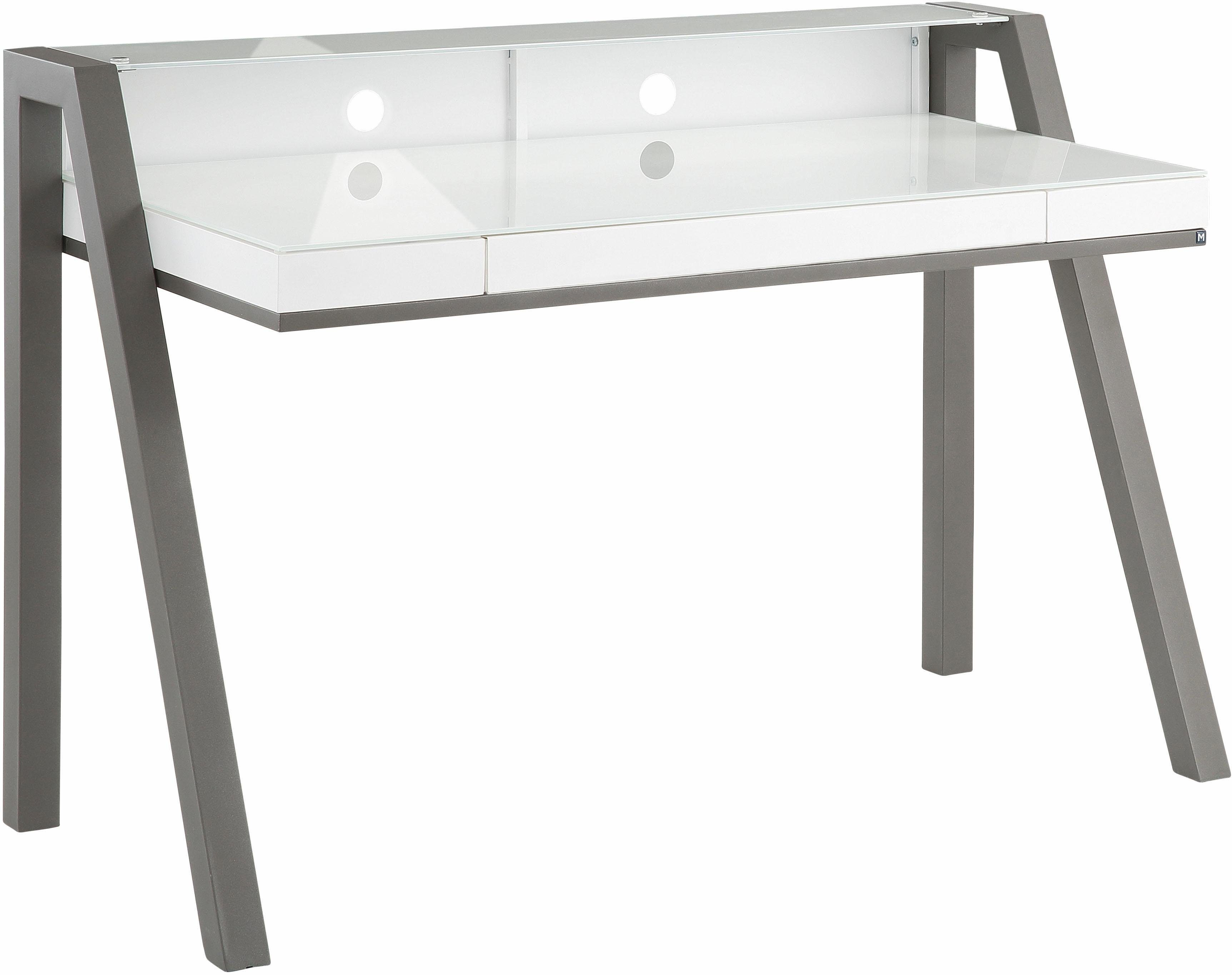 Maja Möbel Schreibtisch »5014«