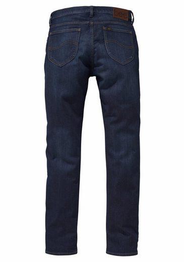 Lee® Slim-fit-Jeans RIDER