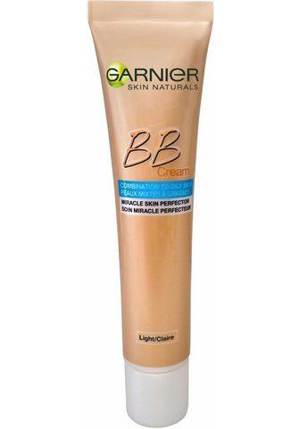 GARNIER BB-Creme