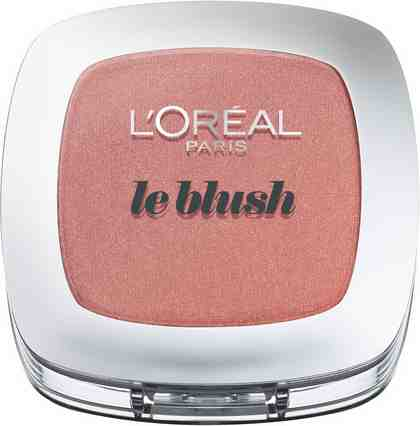 L'Oréal Paris, »Perfect Match Le Blush«, Blush