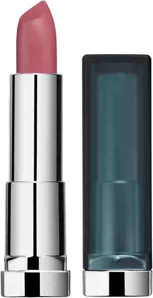 Maybelline New York, »Lippenstift Color Sensational Creamy Mattes«, Lippenstift