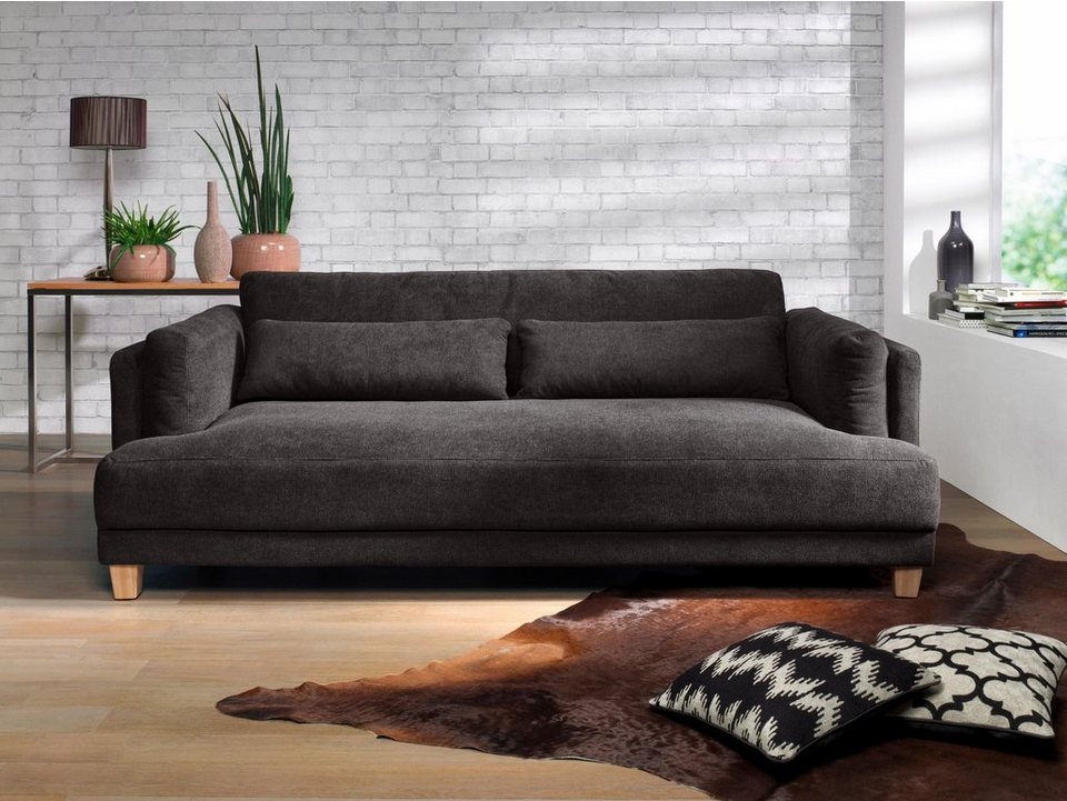 sofa anthrazit excellent schlafsofa latest sofa designs with price mit bettkasten frisch restyl. Black Bedroom Furniture Sets. Home Design Ideas